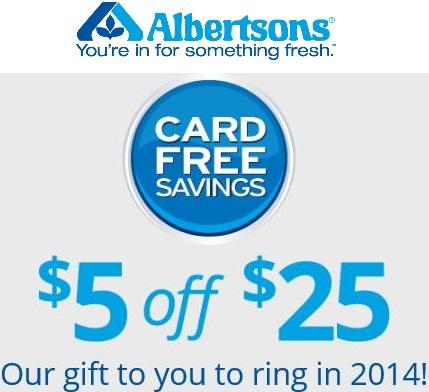 albertson-coupon-5-25