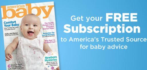 baby-magazine-free