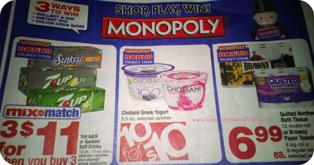 albertsons-monopoly-1
