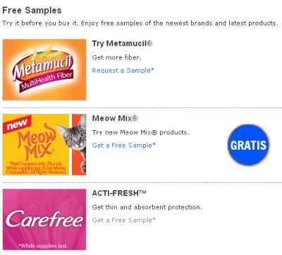 Walmart-Free-Samples-superbaratisimo