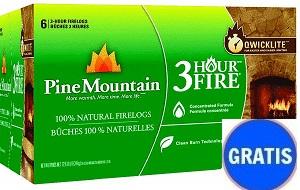 PineMountain-free-walmart