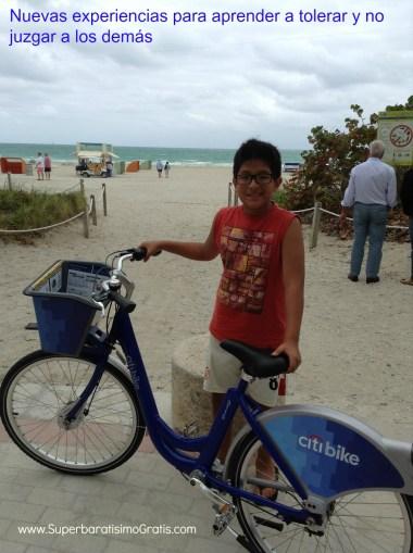 sebas-vacaciones-miami-beach