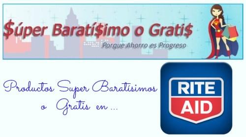 SBG-logo-rite-aid-Paola