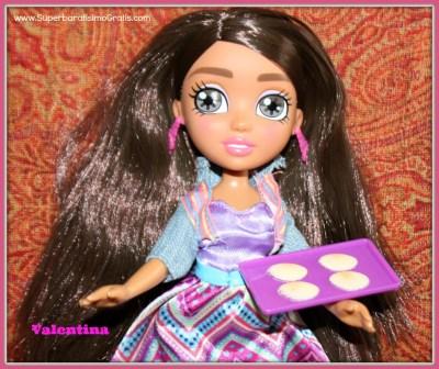 ViandVa-dolls-ViandVa-munecas6