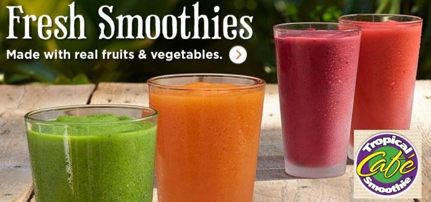 free-smoothie