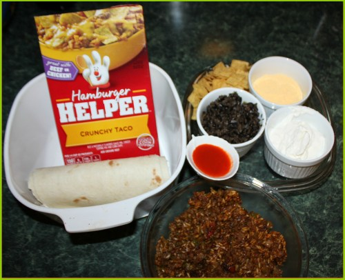 mexican-casserole-hamburger-helper-chunky-taco1