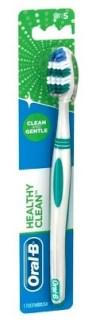 oral-b-healthy-clean