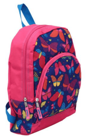 backpack-walmart