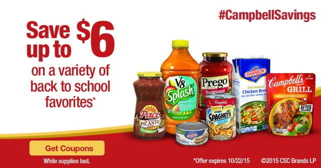 campbell-saving-coupons