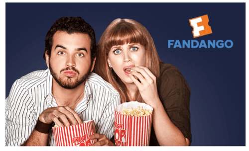 fandango-groupon-movie-ticket