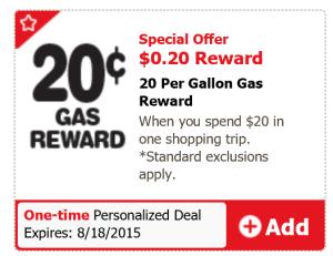 20-cents-off-gas-safeway
