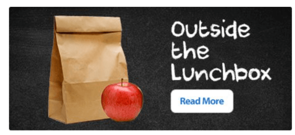 outside-the-lunch-box-campbell's-recetas