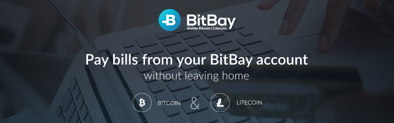 BitBay Bills