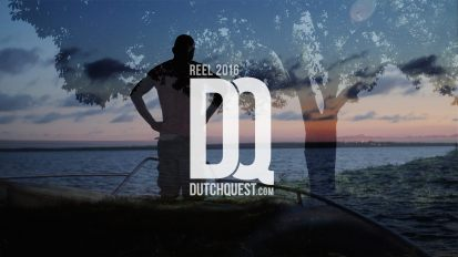 Dutchquest Showreel