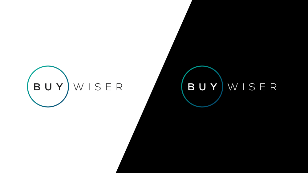 buywiser-logo-1