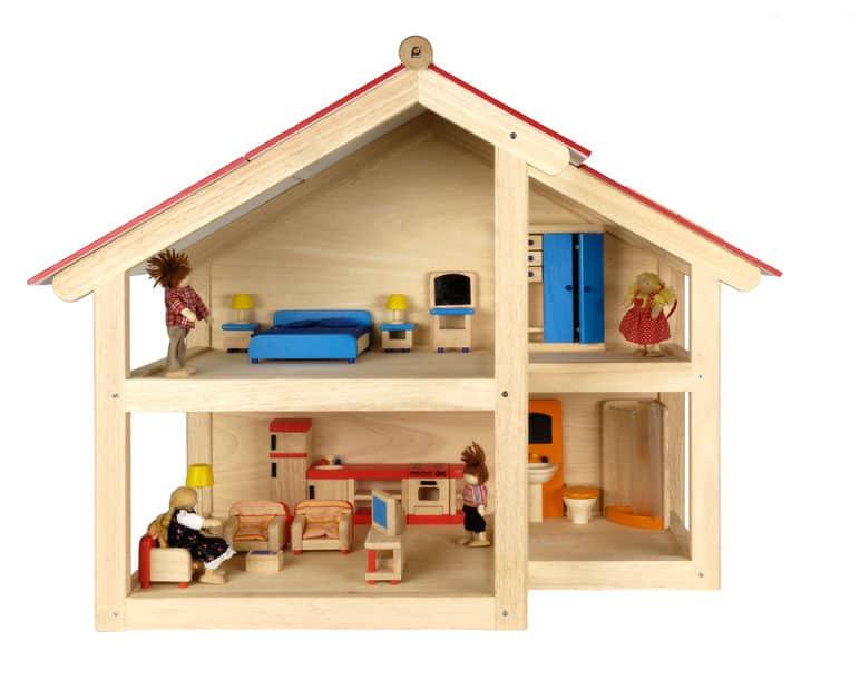 casa-delle bambole-prodotto