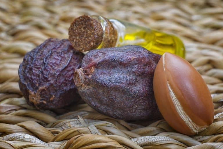 olio-di argan-frutto-xcyp1