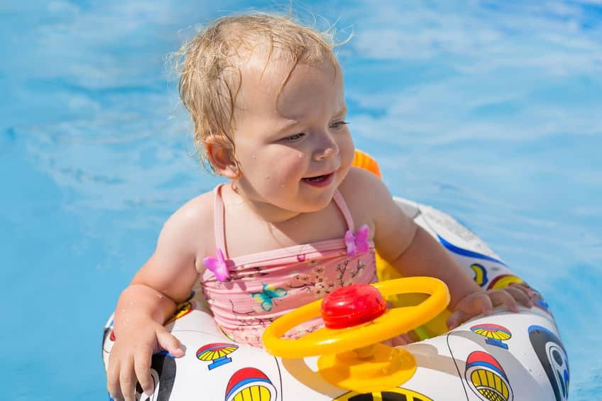 galleggianti-per-bambini-piscina-xcyp1
