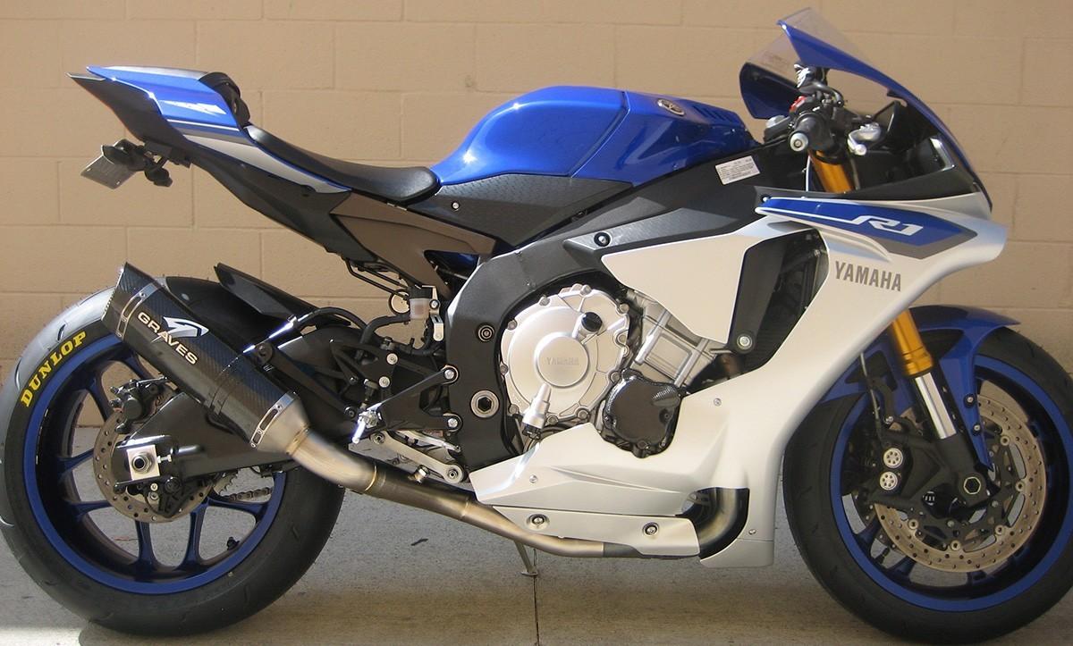https www superbikeunlimited com graves motorsports 2020 21 yamaha r1 r1m cat eliminator exhaust system