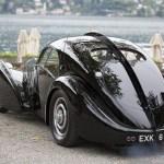 1936 Bugatti Type 57sc Atlantic Gallery Supercars Net