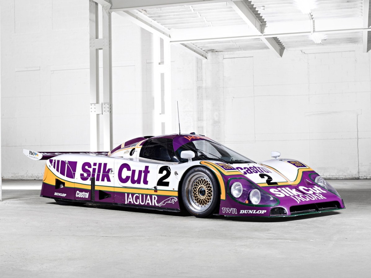 1997 Mclaren F1 Gtr Longtail further Project Cars 2 Images The Cars Revealed So Far in addition Jaguar Heritage At Coventry Motofest 2015 Pictures further Celtic Wallpaper further Ecu Nc C us Map. on jaguar xjr 9 lm race car