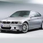 2003 Bmw M3 Csl Bmw Supercars Net