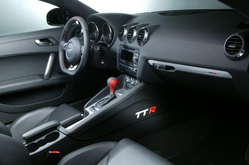 2006 ABT TT-R