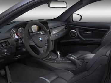 2012 BMW M3 DTM Champion Edition
