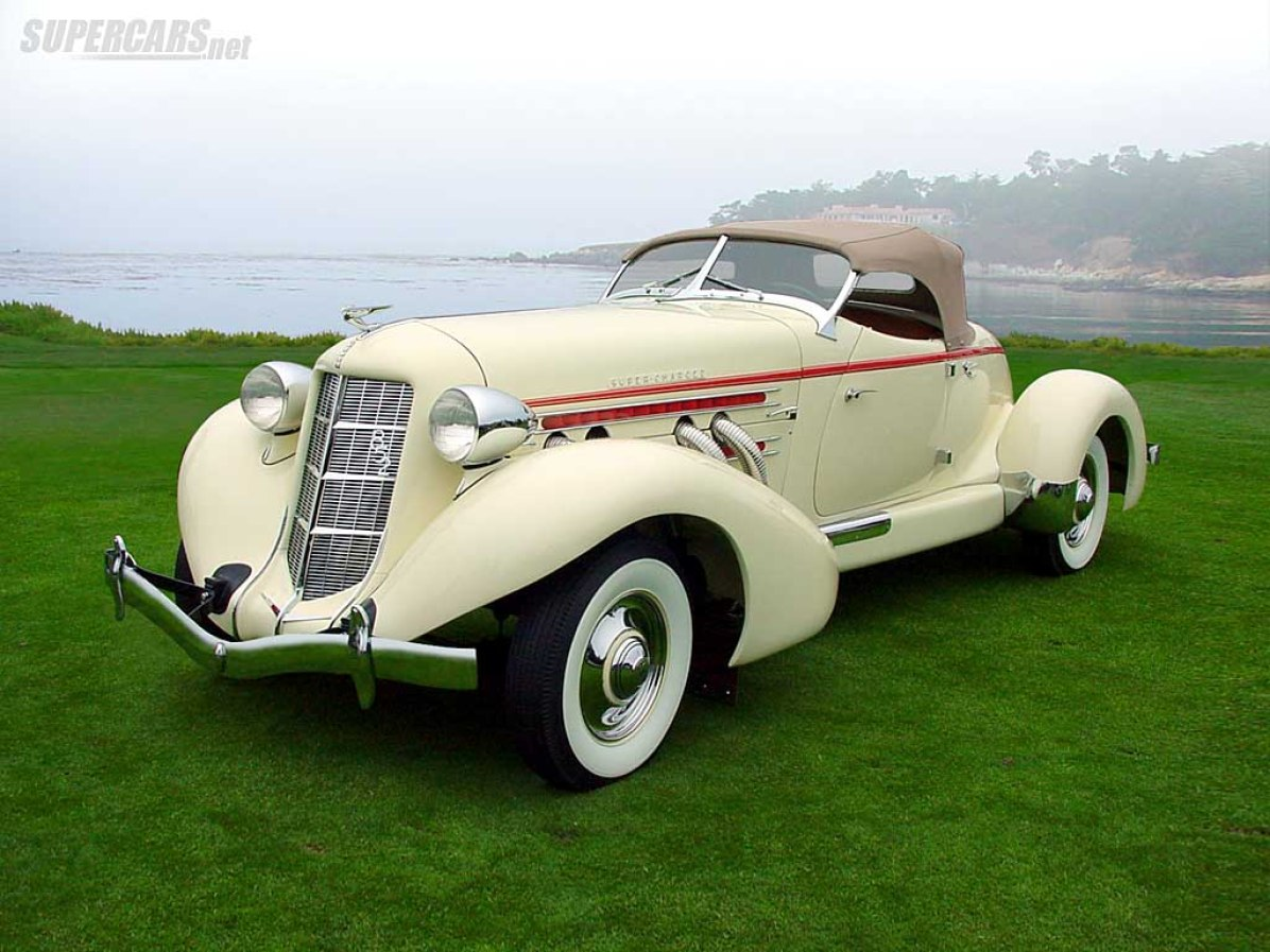 1935_Auburn_851SC1