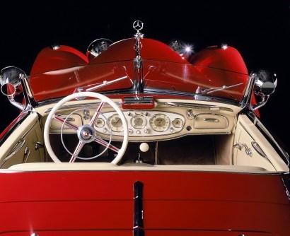 1935_MercedesBenz_540KSpezialRoadster5