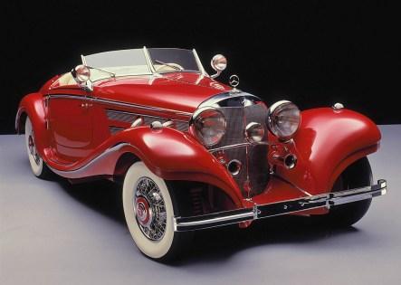 1935_MercedesBenz_540KSpezialRoadster8