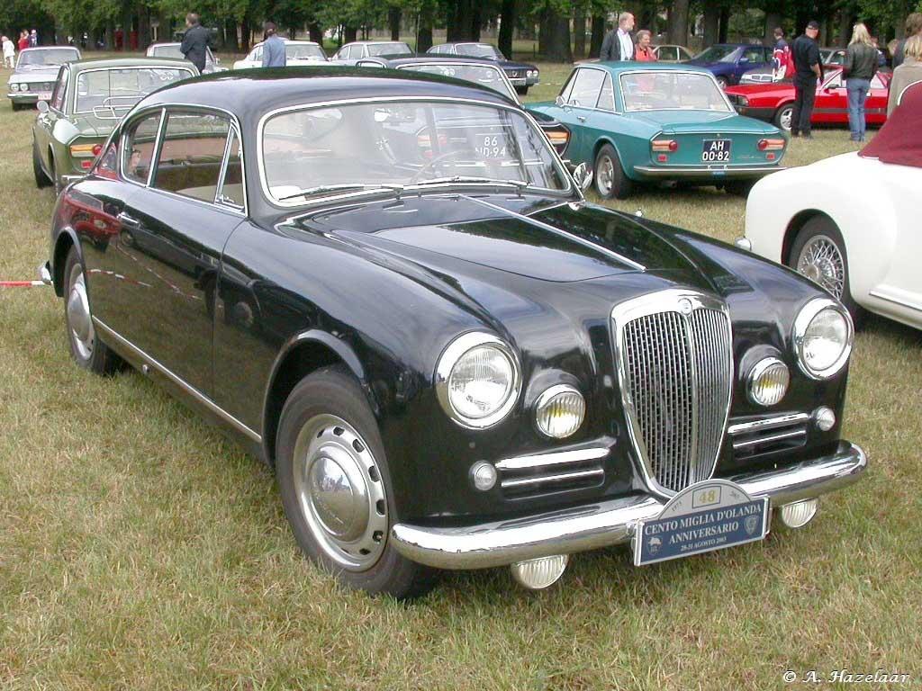 https://i1.wp.com/www.supercars.net/blog/wp-content/uploads/2016/04/1951_Lancia_AureliaB20GTCoup1.jpg?resize\\x3d350%2C200