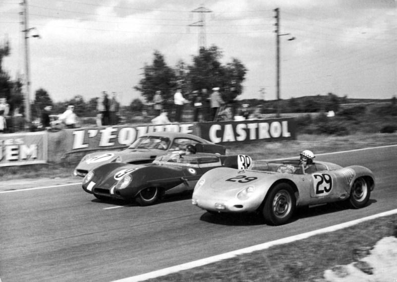 1957_Porsche_718RSKSpyder-3-1024