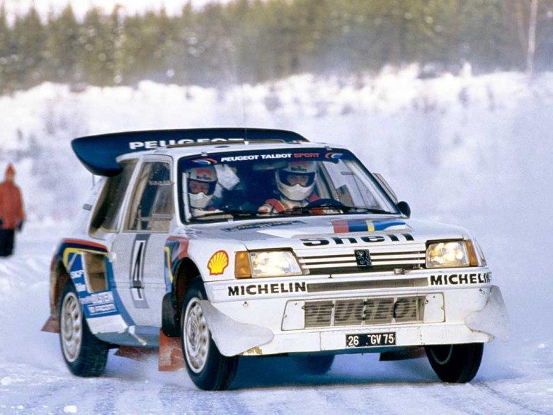 1985_Peugeot_205T16GroupB1