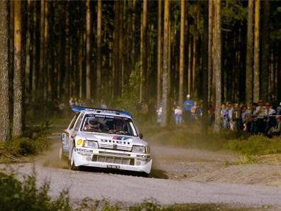 1985_Peugeot_205T16GroupB6