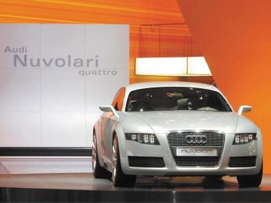 2003_Audi_NuvolariQuattroConcept7