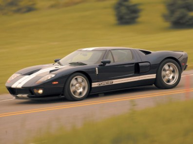 2005_Ford_GT13