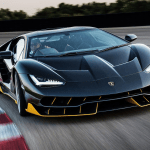 Lamborghini 2020 Model List Current Lineup Prices