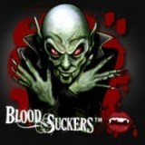 bloodsuckers highest paying netent slots