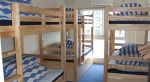 Backpackers_Hostel_K_kyoto