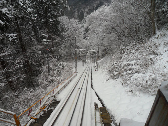 koyasan_cable_car_2
