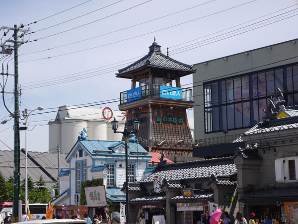 otaru_tower_big