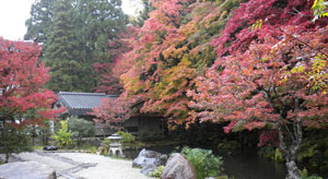nanzenji_autumn_color