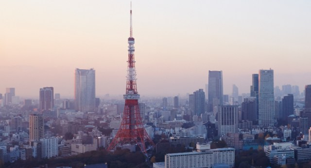 tokyo_tower_cheap_travel