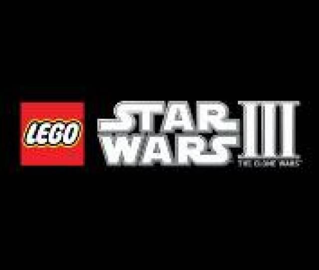 Lego Star Wars Iii The Clone Wars Walkthrough And Guide