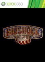 BioShock Infinite Pack Shot