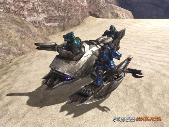 Banshees Are Single Passenger Flying Vehicles Though In Halo The Flood It Is Supposed To Carry Both Zuka Zamamee And His Grunt Subordinate Yayap Named