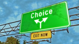 Choices_760_430_c1