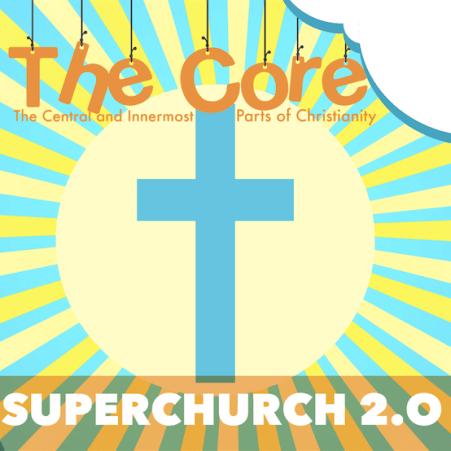 Core 2.0