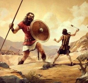 David-and-Goliath-painting